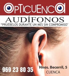 ANUNCIO AUDIO 3 BUS