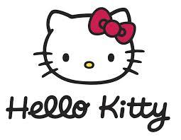 helou kitty